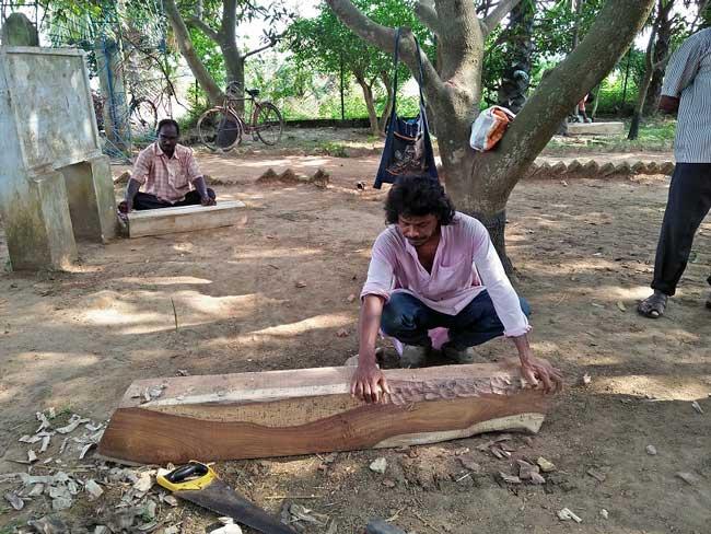 banam-making-bishnubati-2018-08