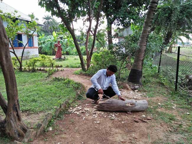 banam-making-bishnubati-2018-15