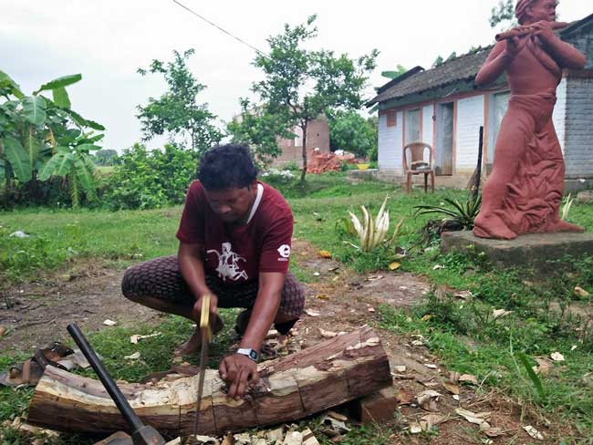 banam-making-bishnubati-2018-16