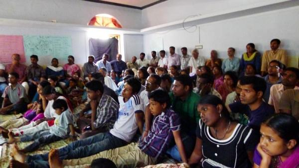 sunanda_bhat_24-3-13_gudalur_screening_744_web