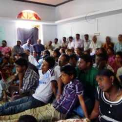 sunanda_bhat_24-3-13_gudalur_screening_744_web